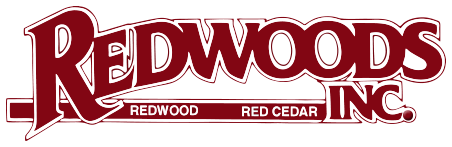Redwoods, Inc. logo