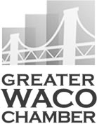 Greater Waco Chamber logo
