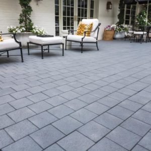 Pavers Waco, Texas - Redwoods, Inc.