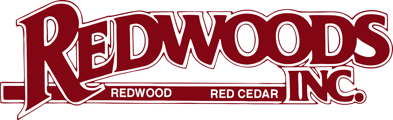 Redwoods, Inc  Waco, Texas - Lumber, Decking, Hardware